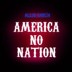 Americanonation - Alejo García